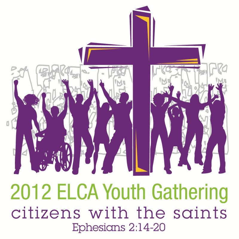church youth logos - photo #39
